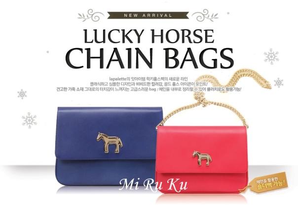 LUCKY-HORSE-CHAIN-BAGS拷貝
