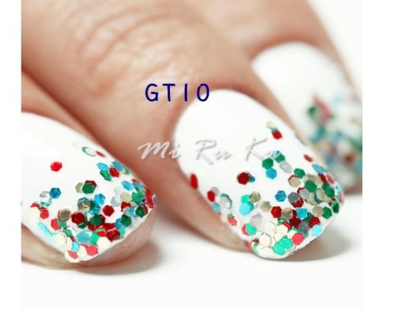 gt010-2