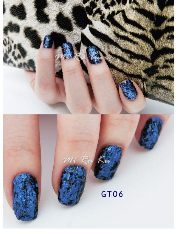 gt06-2