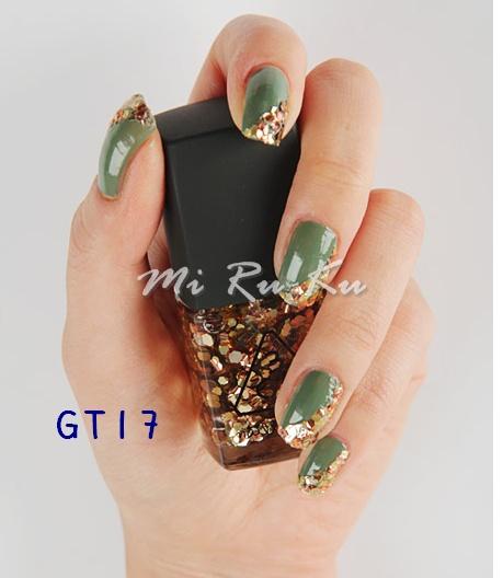 GT17-2