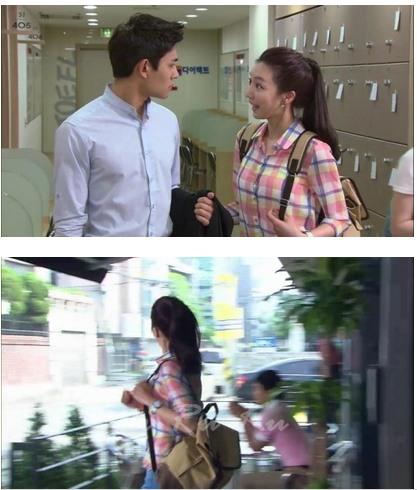 KBS韓劇包款