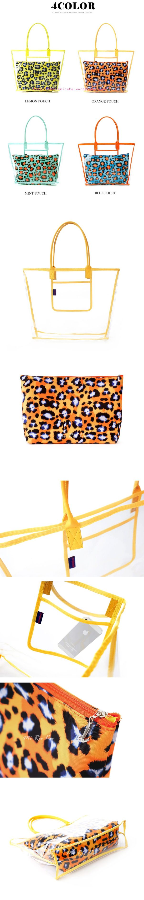 leopardbeachdetail