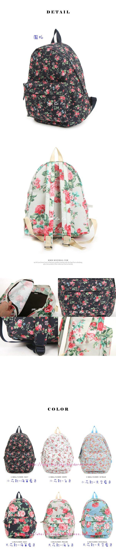 Flowerbackpack-round-detail