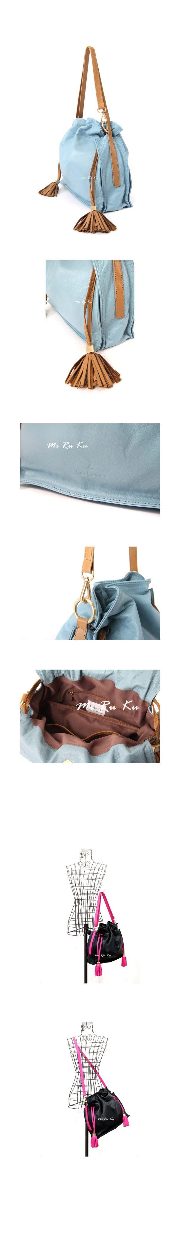 le-Flamingco Bag-2