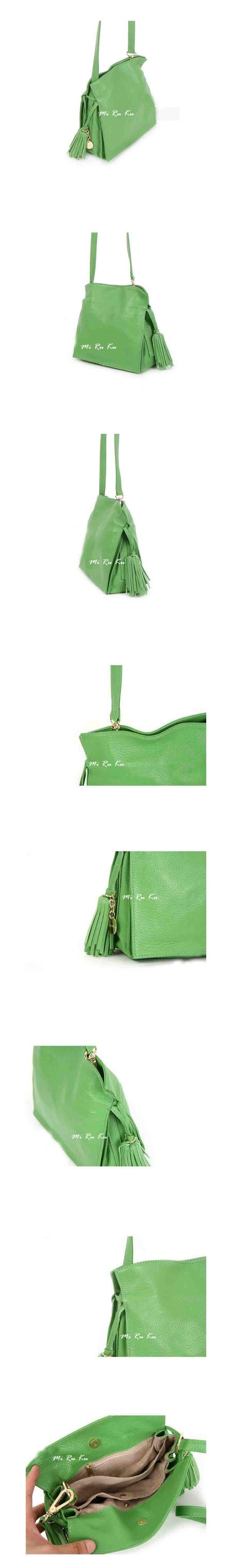 v-Reo Flamingco Bag-2