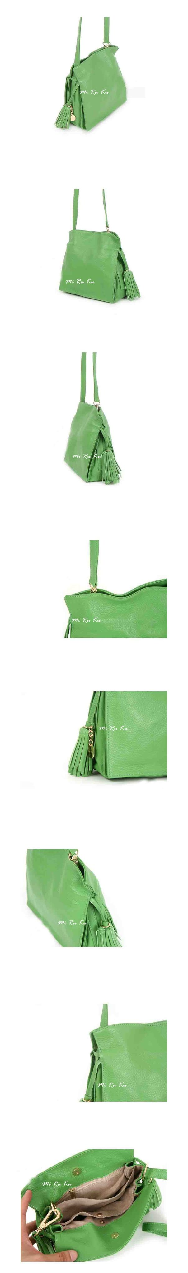 v-Reo Flamingco Bag-2
