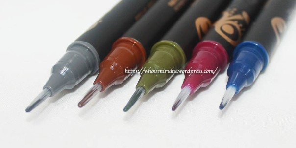 眼線液筆2