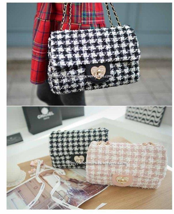 bag_detail_01