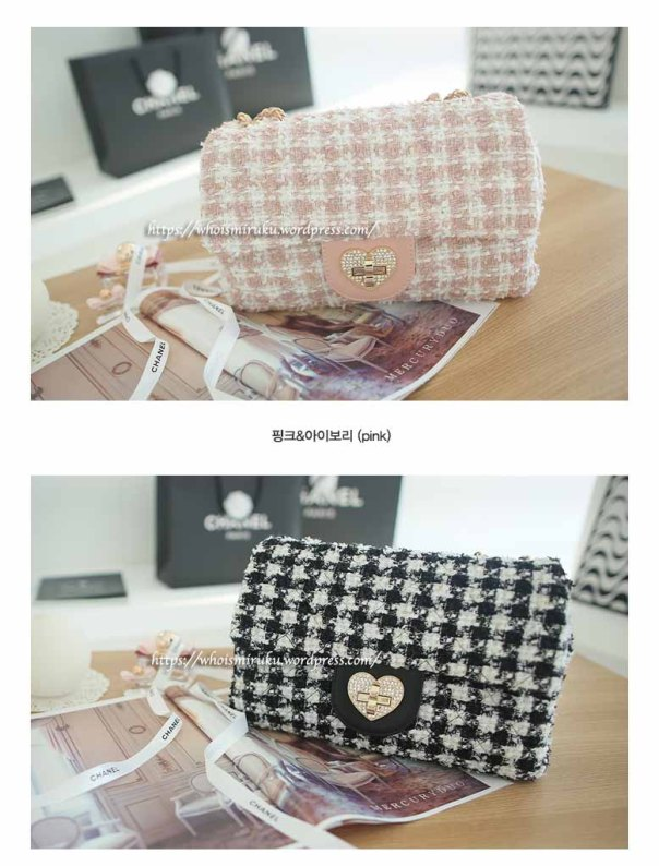 bag_detail_03