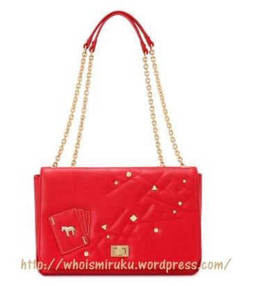 BP4XA4090-RED