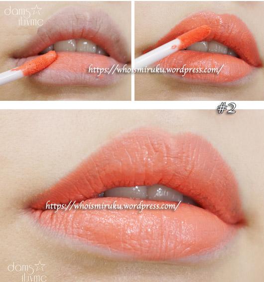 唇彩2-2