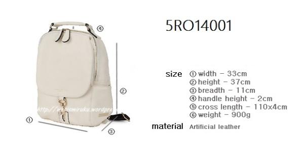 5RO14001-size