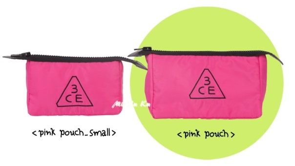 PINK POUNCH01-SIZE