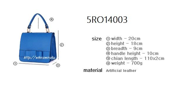 RO14003-SiZE
