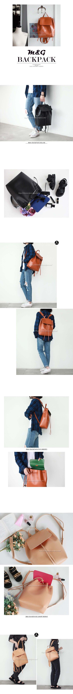 mgbackpack1