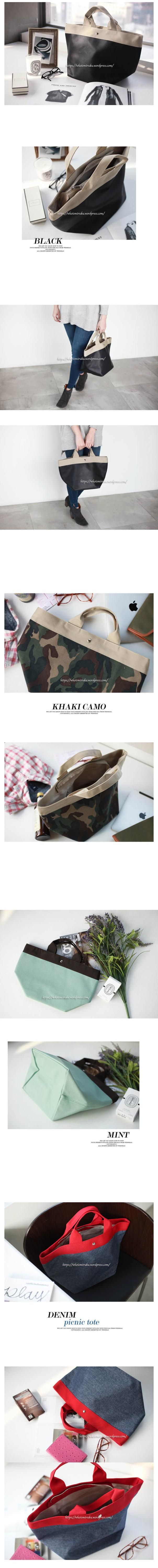 picnic_tote