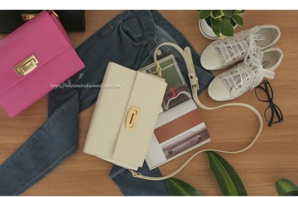 bag_main_01