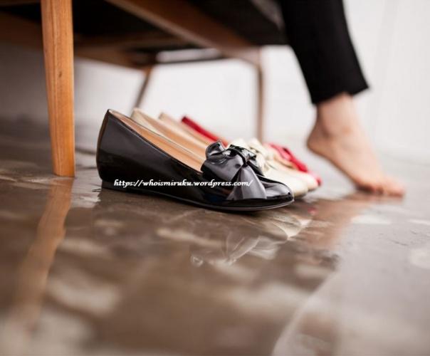淑女鞋-01