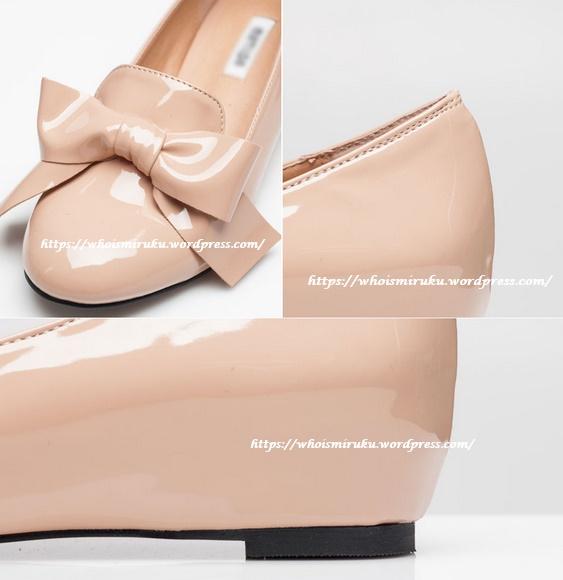 淑女鞋-02