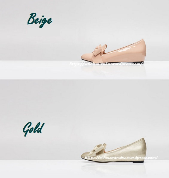 淑女鞋-04