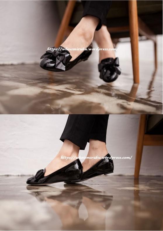 淑女鞋-05-01