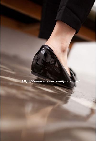 淑女鞋-05-02