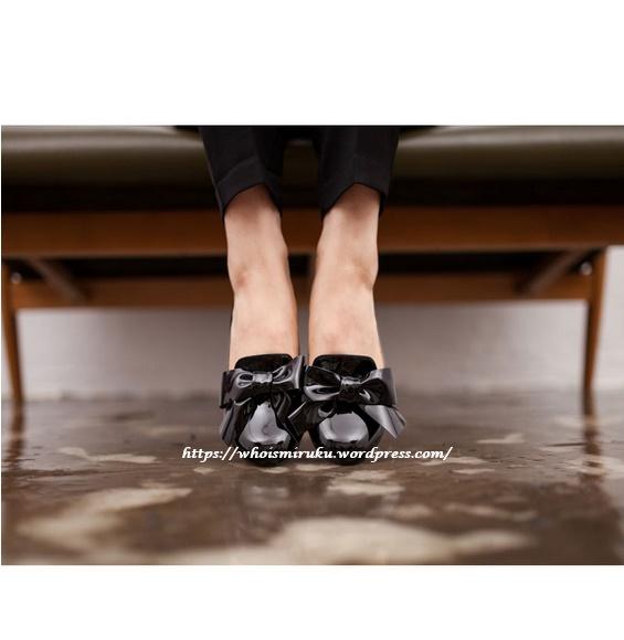 淑女鞋-05-03