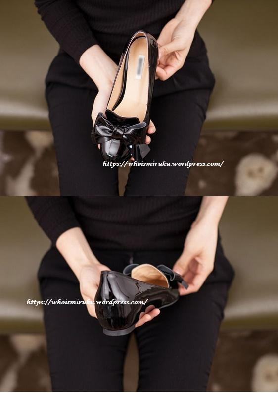 淑女鞋-05-04