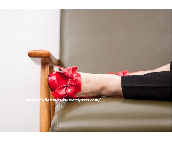 淑女鞋-06-01