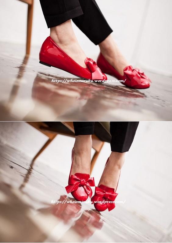 淑女鞋-06-02