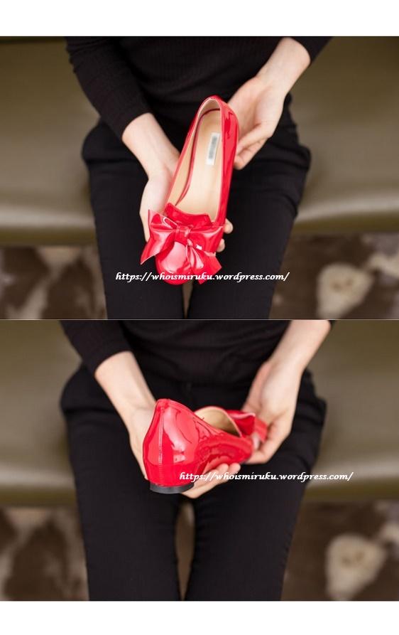 淑女鞋-06-04