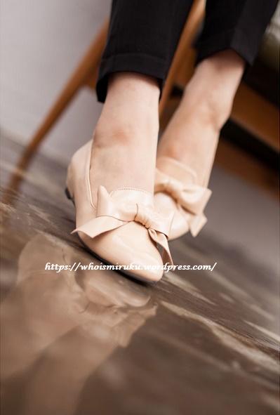 淑女鞋-07-01