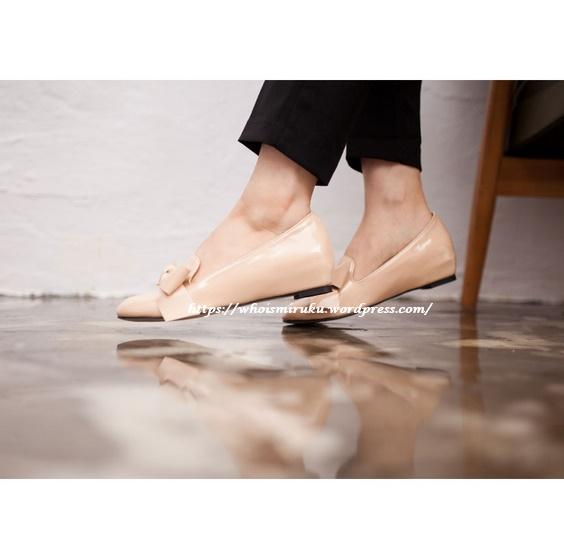 淑女鞋-07-02