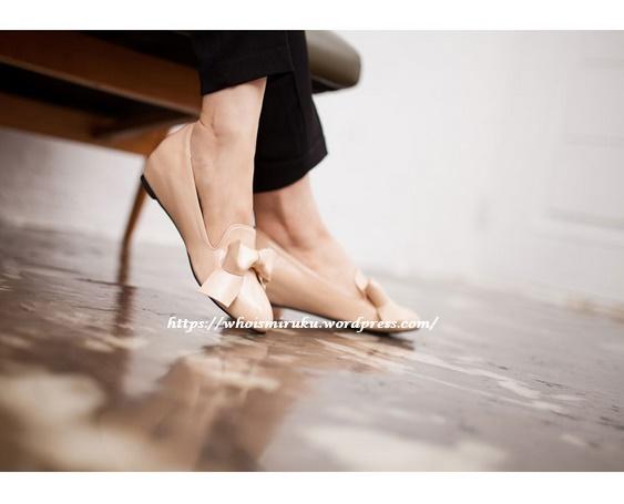 淑女鞋-07-03