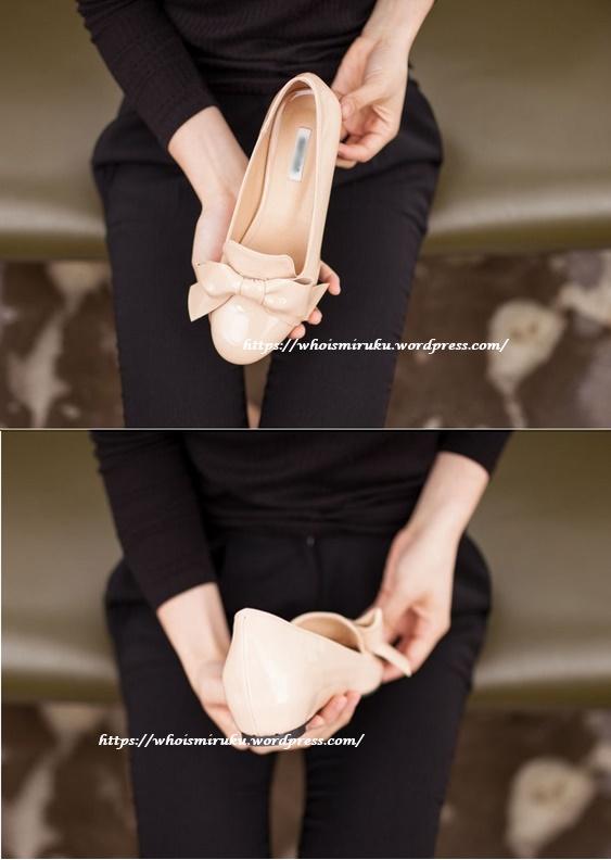 淑女鞋-07-04