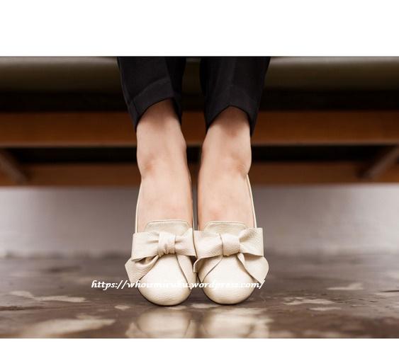 淑女鞋-08-02