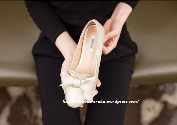 淑女鞋-08-03