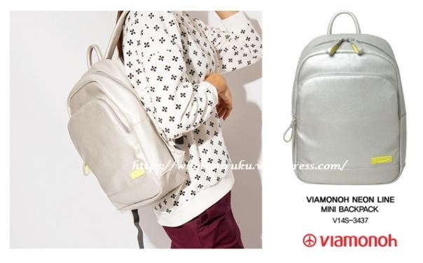 V14S-3437-03
