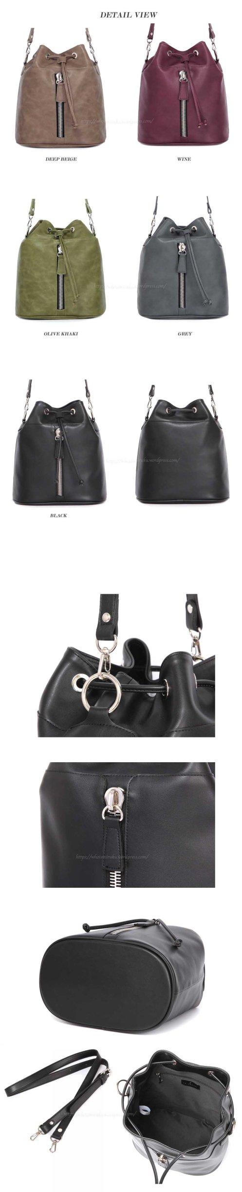 z_bucketbag_detail