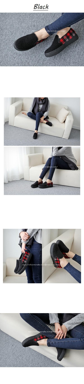 休閒格紋-01-03