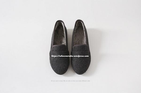毛呢便鞋02