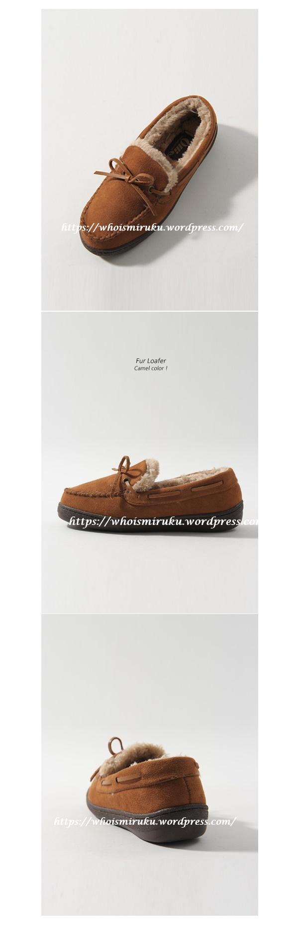 綁帶造型保暖豆豆鞋-BLOG-04