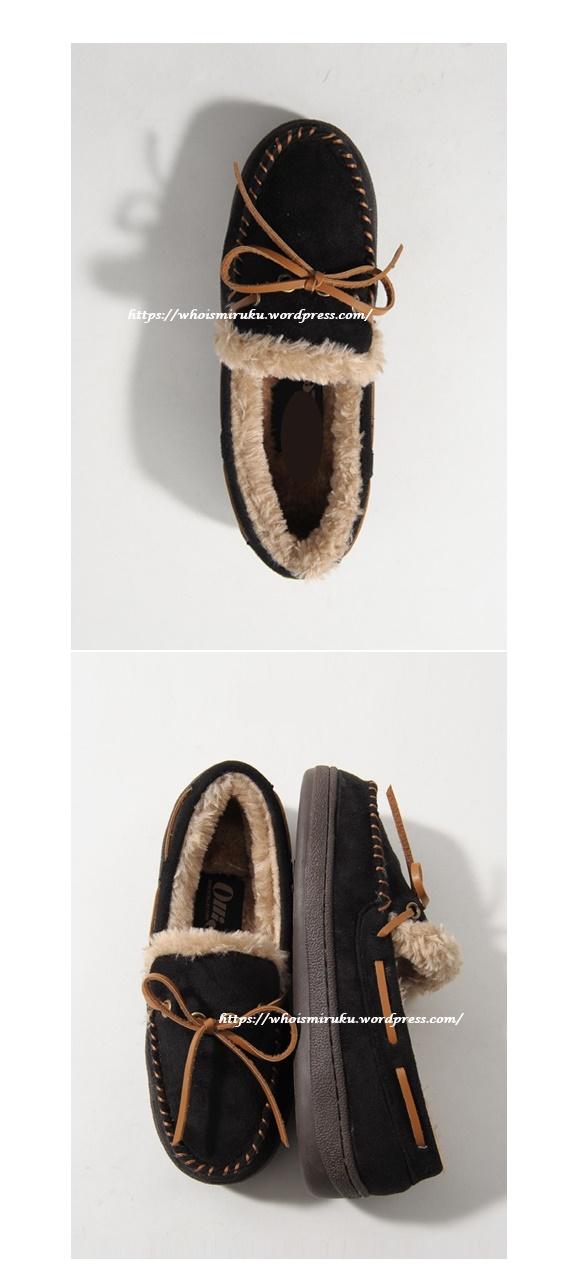綁帶造型保暖豆豆鞋-BLOG-06
