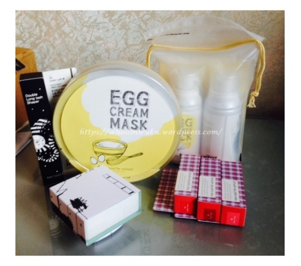 eggmaskset_實-1