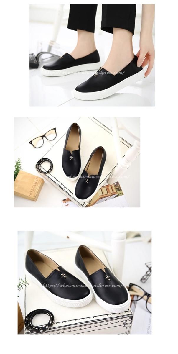 個性便鞋-2