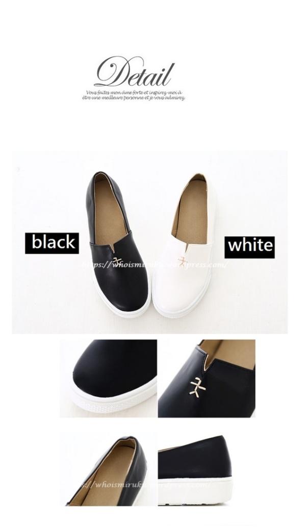 個性便鞋-3