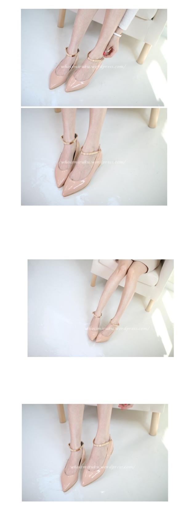 唯美浪漫-部-4