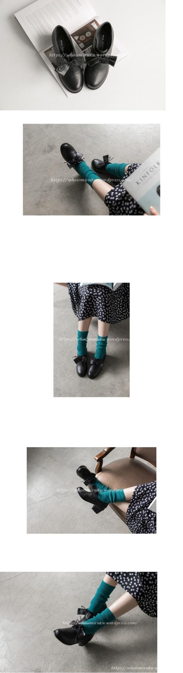 蝴蝶結-大-1