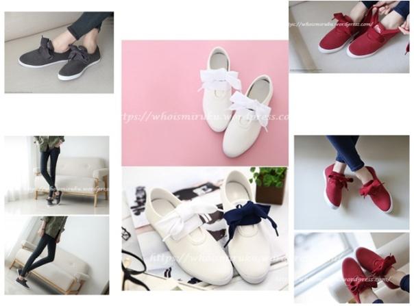 OLLI 寬帶鞋-01-6-1