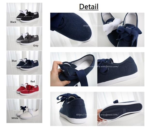 OLLI 寬帶鞋-01-6-2